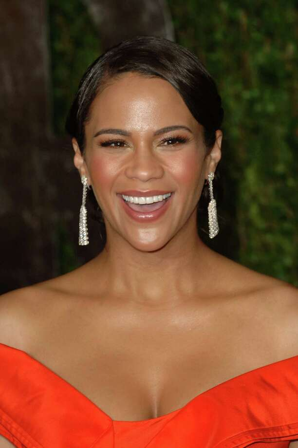 Paula Patton Photo: Craig Barritt / Getty Images North America