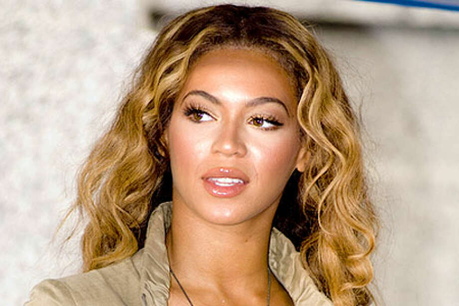 Beyonce: There's nothing she can't do. Photo: Adam Bielawski / PR Photos / Adam Bielawski / PR Photos