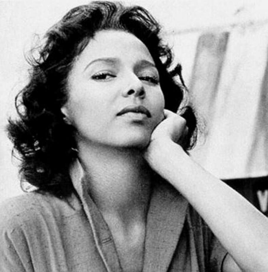 Dorothy Dandridge:  She gave more than she ever got.