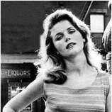 Lee Remick: Usually the best thing about any movie she was in.