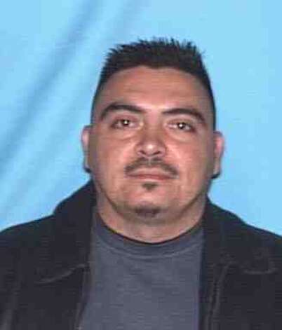 "Juan Jose Villa, 04/08/76, 5'10"", 240 lbs.