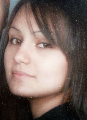 Tammy Lydia Ramirez is seen in an undated courtesy photo provided Tuesday Dec. 4, 2012 by her family Photo: Courtesy, Courtesy Of The Family / Courtesy of the family