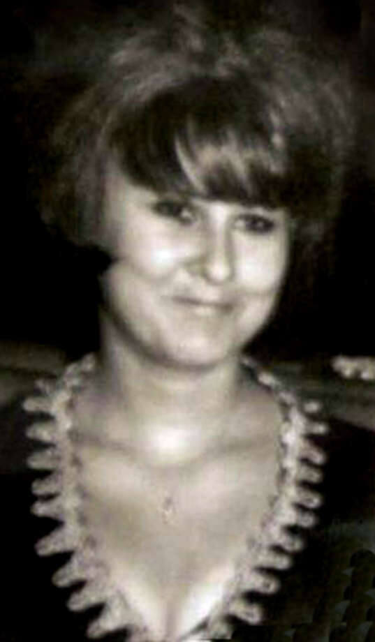 Mary Badaracco, a 38-year-old Sherman housewife, disappeared in 1984. Photo: Contributed Photo
