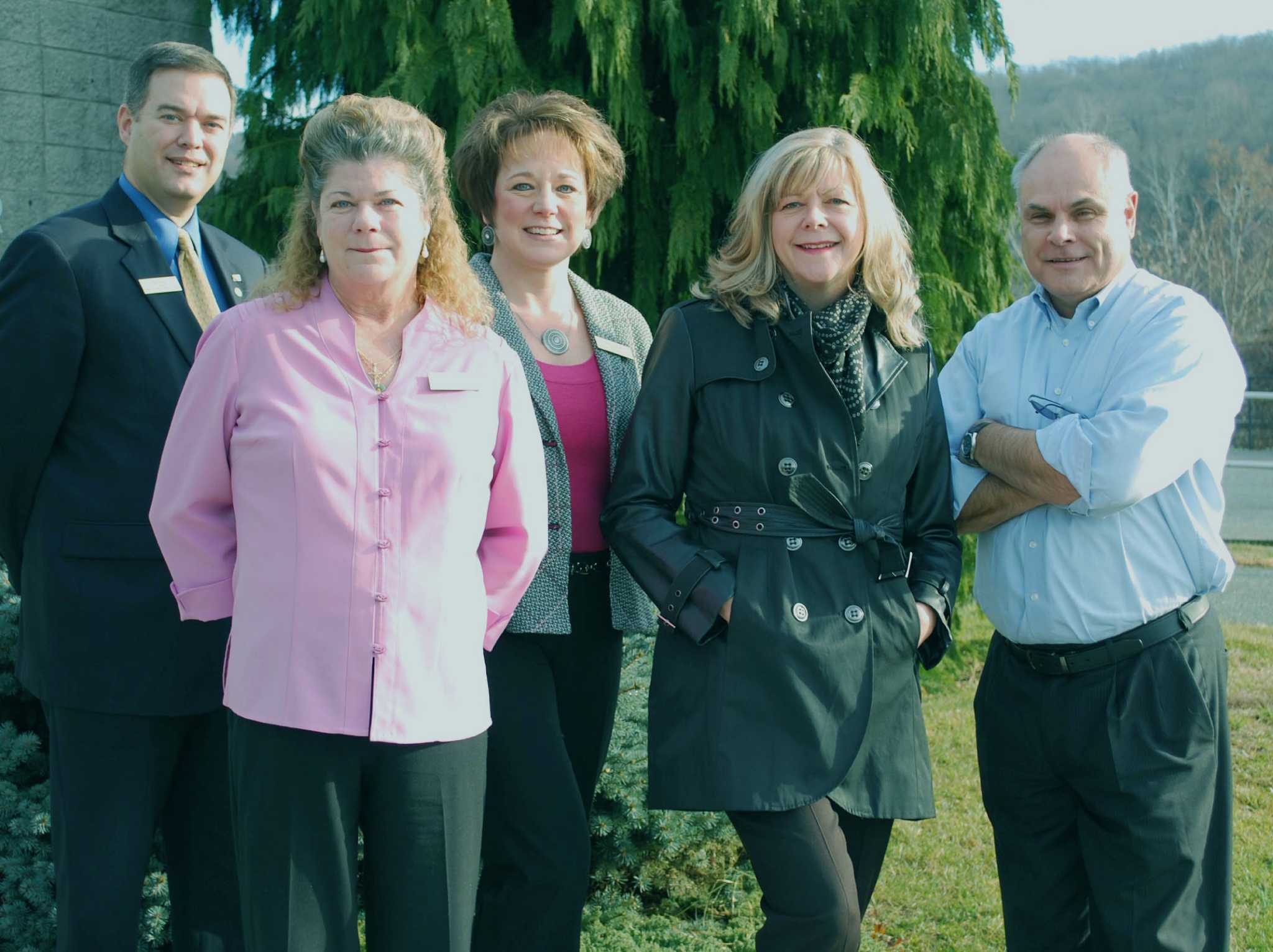 Chamber gala to celebrate its 15th anniversary - New Milford