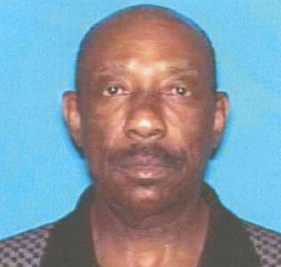 Wilbert Cooper was last seen by his family about 5 a.m. Wednesday morning. Photo: HCSO