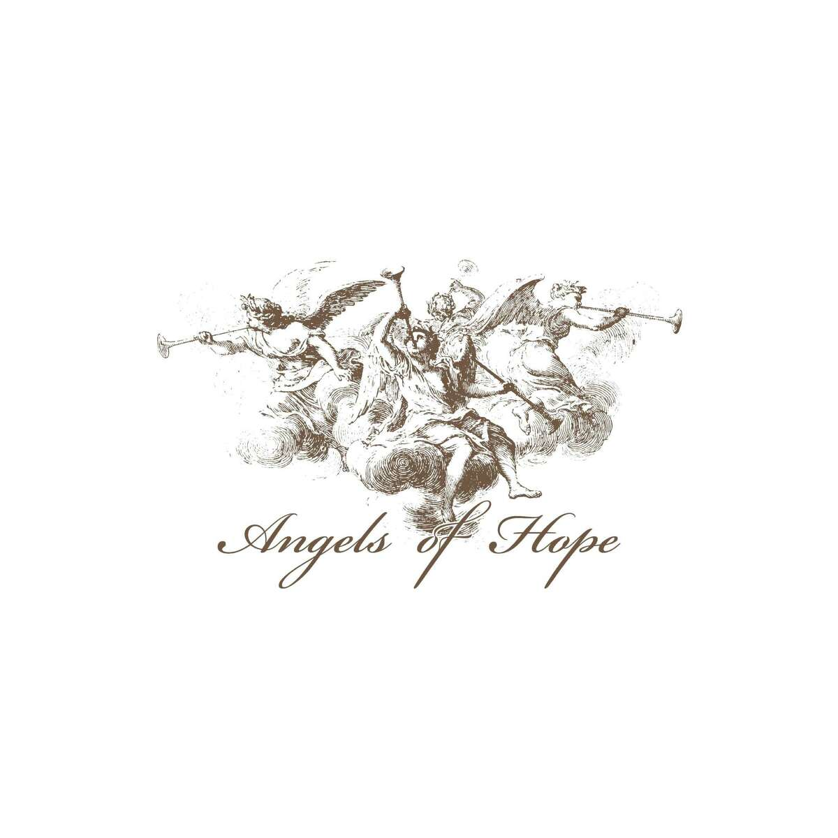 Angels of Hope