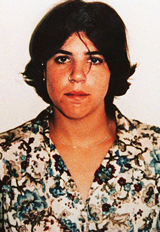 Tennis star Jennifer Capriati is shown in a Coral Gables (Fla.) Police Department photo after her arrest on May 16, 1994, for possession of marijuana. Photo: CORAL GABLES POLICE DEPT, AFP/Getty Images / AFP