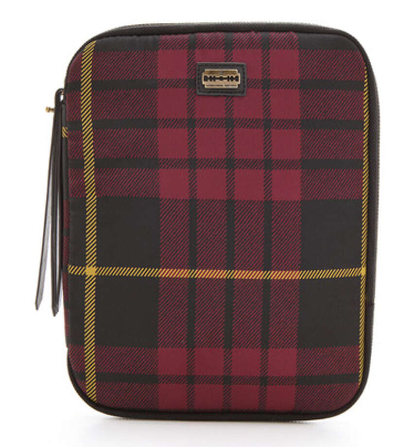 A Case