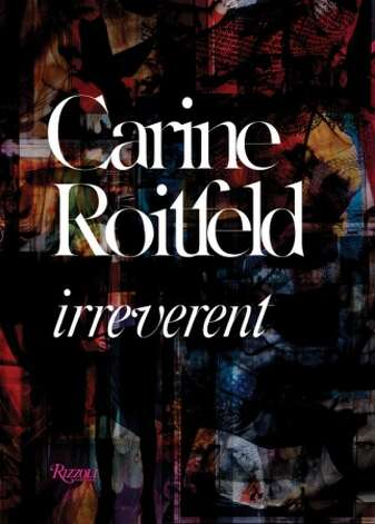 A Book