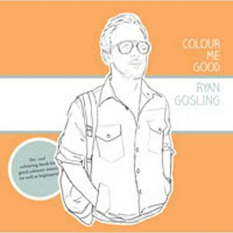 Something Silly