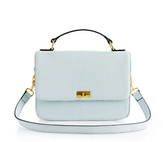 Or This Purse
