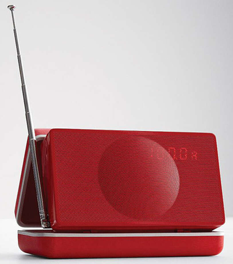 A Device