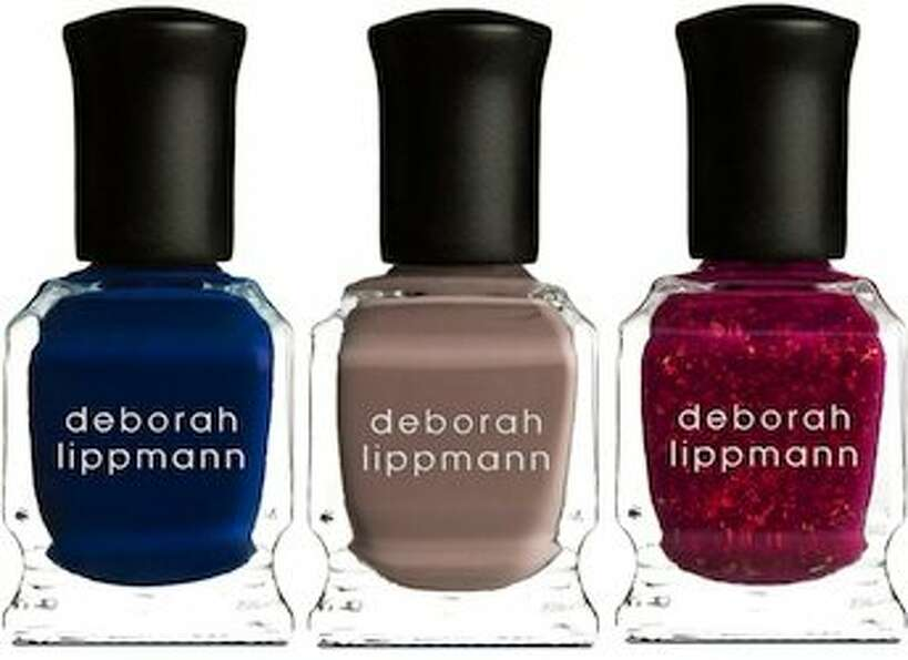 Some Polish