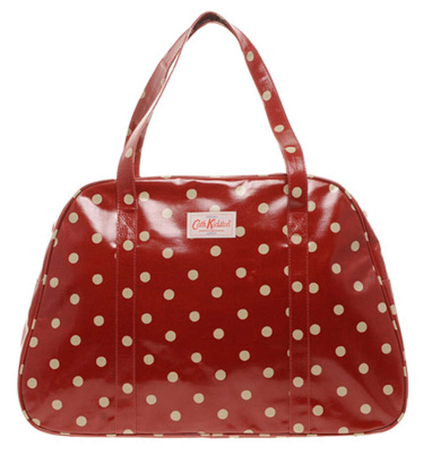A Bag