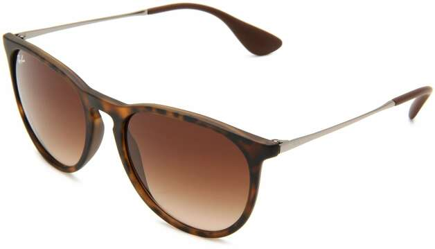 Some Sunglasses