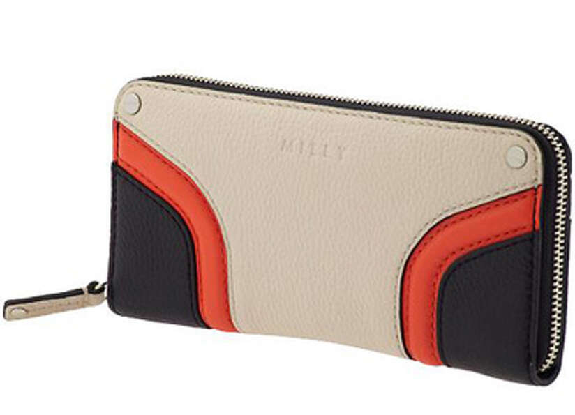 A Wallet