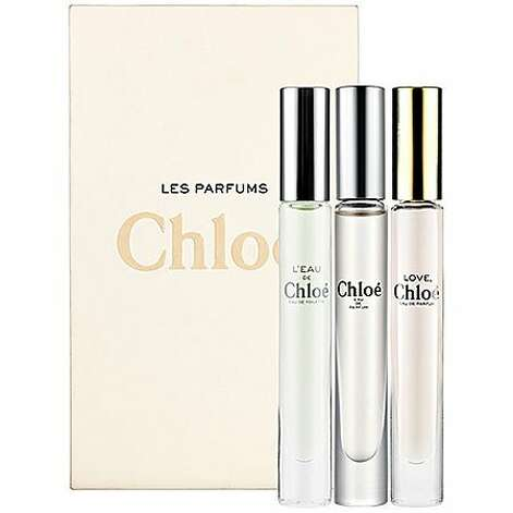 Perfume (To-Go)