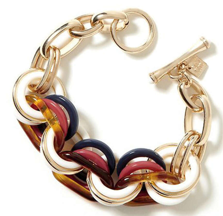 A Bracelet