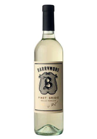 A Wine