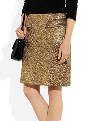 Something Gold