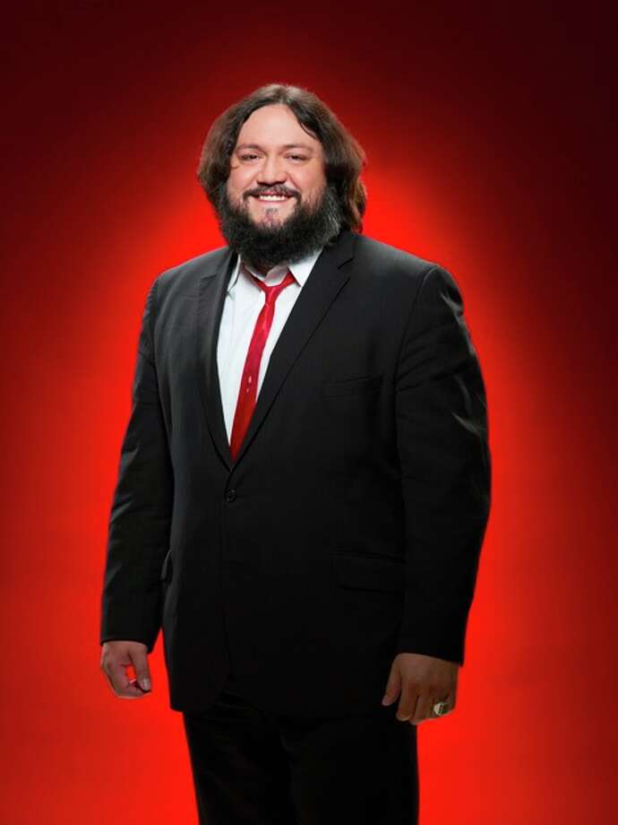 Nakia: 7th place, The Voice season 1. The Austin singer used the show to boost his already solid regional career. A fan-funded new album was then released.  Photo: NBC / © NBCUniversal, Inc.