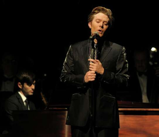 Clay Aiken: runner-up, American Idol season 2. His first album sold 2 million copies, and he made it to the finals of The Celebrity Apprentice. Aiken is also a Broadway star, best-selling author and in-demand touring act. Photo: Matt Smith
