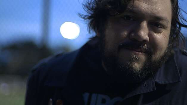 Nakia: 7th place, The Voice season 1. The Austin singer used the show to boost his already solid regional career. A fan-funded new album is due soon. (courtesy photo)