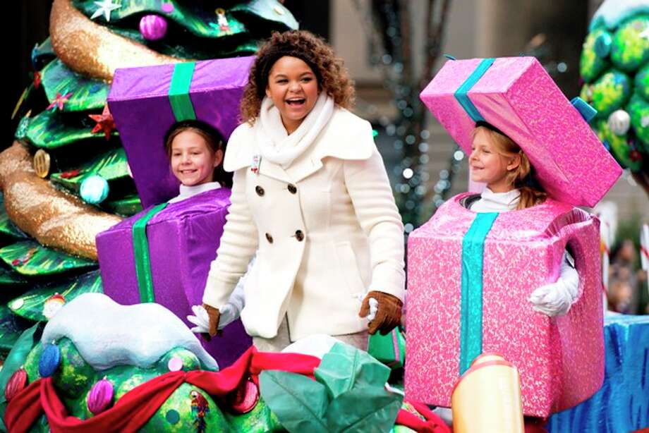 Rachel Crow: 5th place, The X Factor season 1. The teen singer signed deals with Columbia Records and Nickelodeon. She's already appeared on several Nick shows and has her own in the works. Photo: Charles Sykes