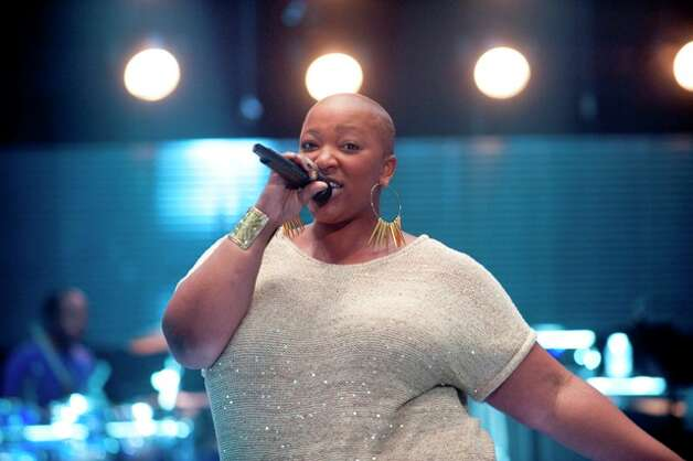 Frenchie Davis: 8th place, The Voice season 1. After being ejected from Idol over racy photos, Davis wowed on The Voice. She's gone on to release dance singles and tour the club circuit for adoring gay men. Photo: Nbc / © NBCUniversal, Inc.