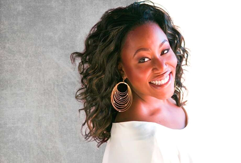 Mandisa: 9th place, American Idol season 5. The big-voiced singer has become a star on the Christian and gospel circuits. She's also been nominated for several Grammy and Dove Awards. (courtesy photo)