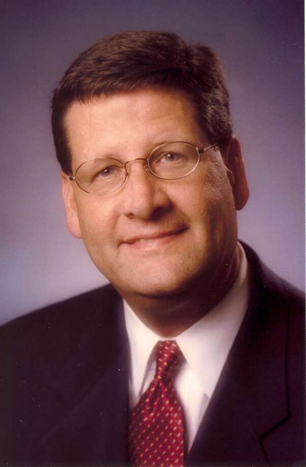 Tony Bennett is the president of the Texas Association of Manufacturers.