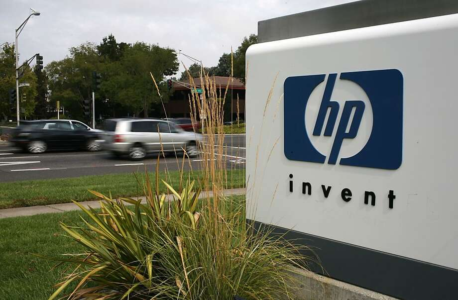 15. HPBrand Value: $25,843 millionPercent change in 2013: -1%Source: Interbrand Photo: Justin Sullivan, Getty Images