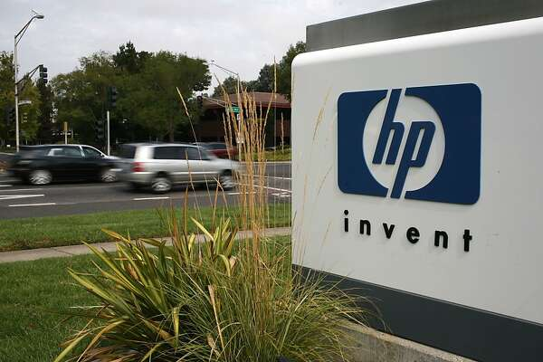 Fraud lawsuit against HP can go forward, judge says