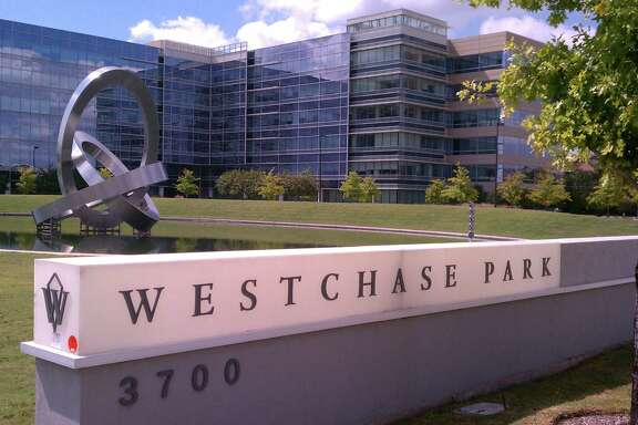 Clarion Partners has acquired Westchase Park and adjacent land as the site of a second building.