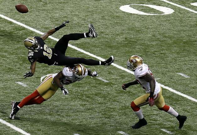 Goldson evangelizes for safer tackling