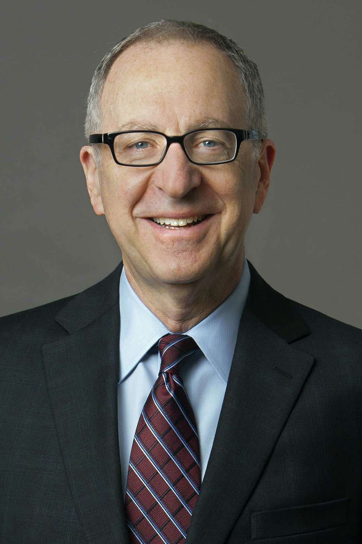 Cornell University President David Skorton. (Cornell University)