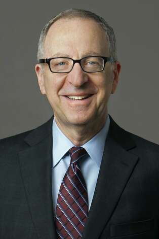 Cornell University President David Skorton. (Cornell University) / University Photography
