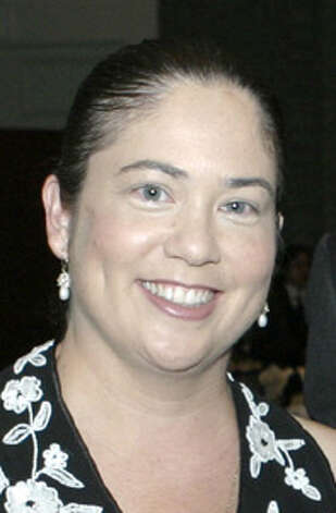 Nina Perales Photo: File Photo, SPECIAL TO THE EXPRESS-NEWS / SAN ANTONIO EXPRESS-NEWS