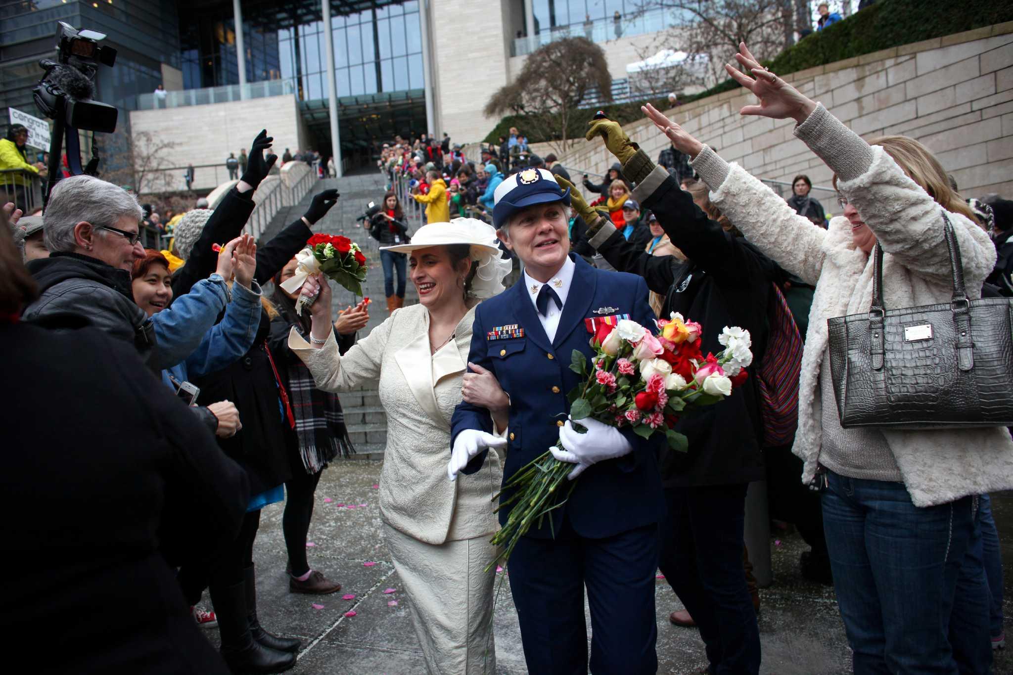 same sex marriage australia plebiscite synonym in Victorville