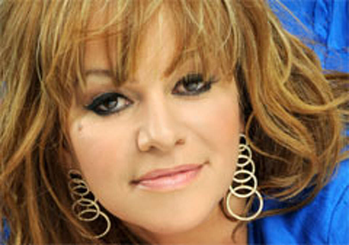 Latin singer-songwriter Jenni Rivera died in a plane crash in 2012. She's since pulled in $7 million. Source: Forbes