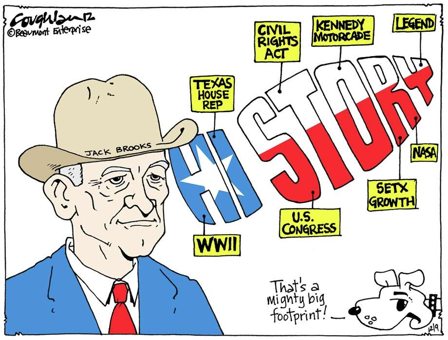 Andy Coughlan's cartoon for Sunday, December 9, 2012.