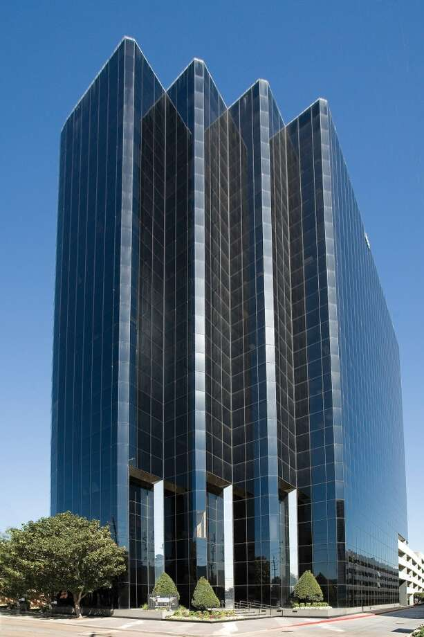 Unilev Capital Corp. has purchased 3555 Timmons, a 14-story building between Richmond Avenue and West Alabama near Greenway Plaza. The building is 98 percent leased. (HFF)