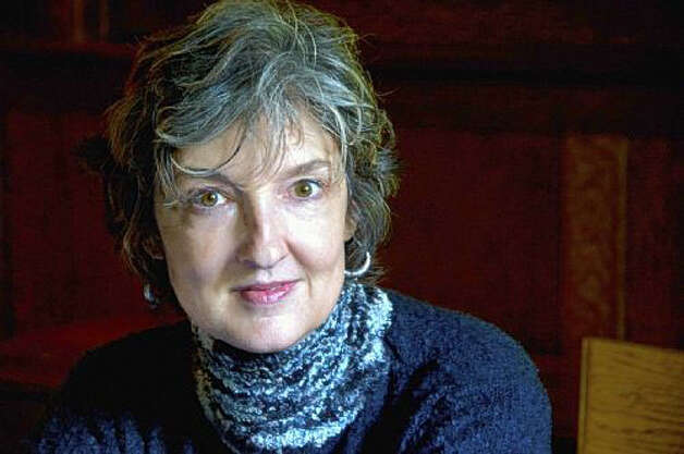 "In her latest novel, ""Flight Behavior,"" Barbara Kingsolver takes up some of the most important issues of our time in a story set in rural Tennessee: climate change, public attitudes toward science, the influence of religion, the Great Recession, economic inequality, and the role of the media and the Internet."