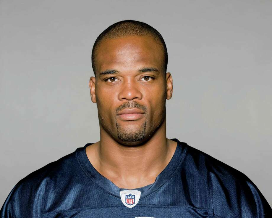This is a 2009 photo of Fred Jackson of the Buffalo Bills NFL football team. This image reflects the Buffalo Bills active roster as of Tuesday, June 22, 2010. (AP Photo) Photo: Anonymous / NFLPV AP