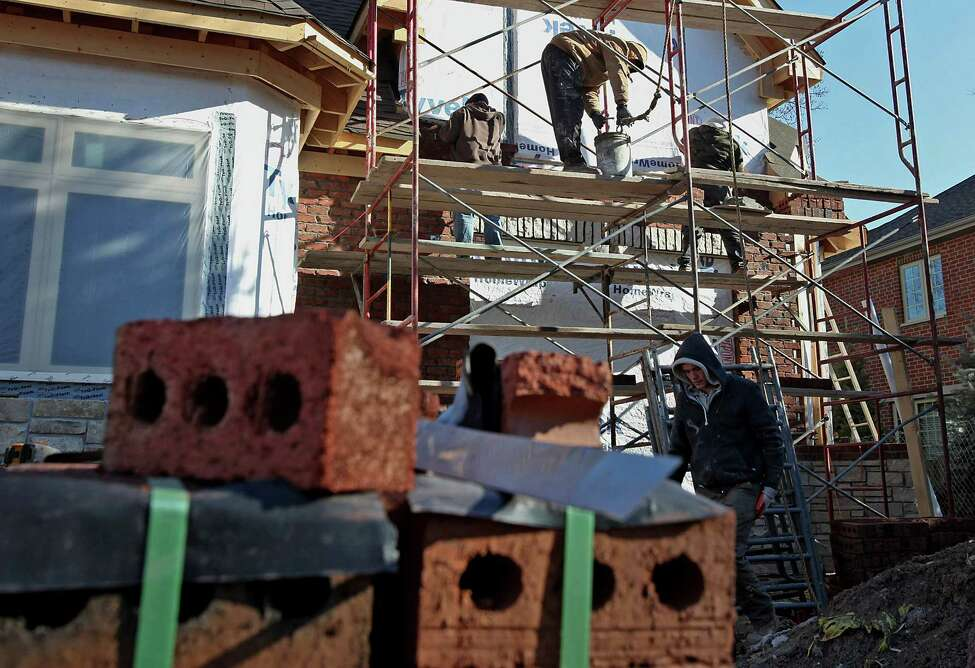 Brickmasons and blockmasons Total employment: 280 Hourly mean wage: $34.48 Annual mean wage: $71,720