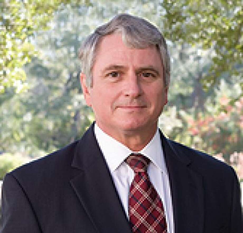 Jim Gillingham, corporate senior vice president for alternative energy and project development, will move to corporate senior vice president of specialty products.Photo: Courtesy Photo / SA