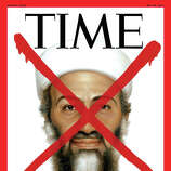 2001: Many argued Osama Bin Laden had a bigger impact on the world in 2001 than Giuliani — and they were right — but Time argued for the New York Mayor