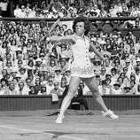 1975: The American Woman