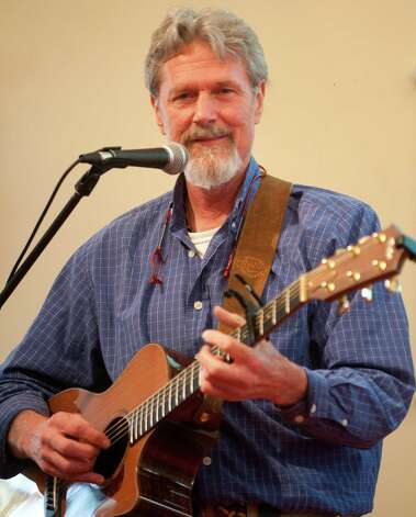 John Farrell and friends will perform a Benefit Holiday Concert on Saturday, Dec. 15, at the Palace Theatre in Danbury. Photo: Contributed Photo