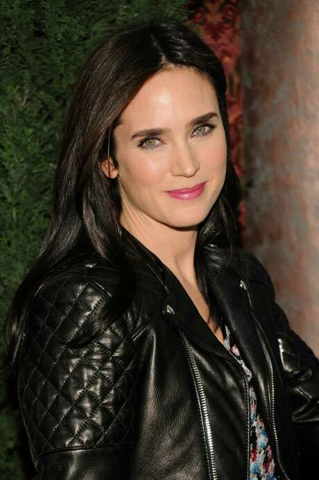 Jennifer Connelly Photo: Bryan Bedder / Getty Images North America